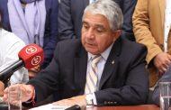 Déficit en el DEM de Ovalle: alcalde Claudio Rentería deberá declarar mañana ante el TER
