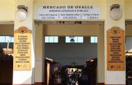 Comercio en verano: Sonríe el mercado municipal y la feria modelo se resiente
