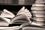 Atención escritores: Extienden plazo para Programa de Adquisición de libros de autores chilenos 2020