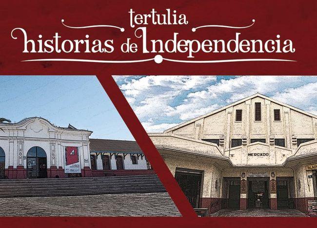 Invitan a vecinos a compartir recuerdos y anécdotas del barrio Independencia