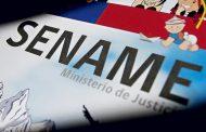 Regional: Encuentran a cuatro menores que se fugaron desde centro del SENAME