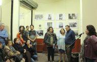 Este jueves será la 2ª Tertulia Patrimonial del Barrio Independencia