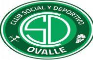Club Social y Deportivo Ovalle celebrará a las mamás en su día