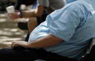 Piden ingresar al AUGE Obesidad mórbida, cirugía bariátrica y abdominoplastía