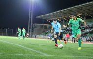 Luz verde para el Deportivo Ovalle: ya está sexto