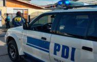 Investigan muerte de hombre de 40 años en Tongoy