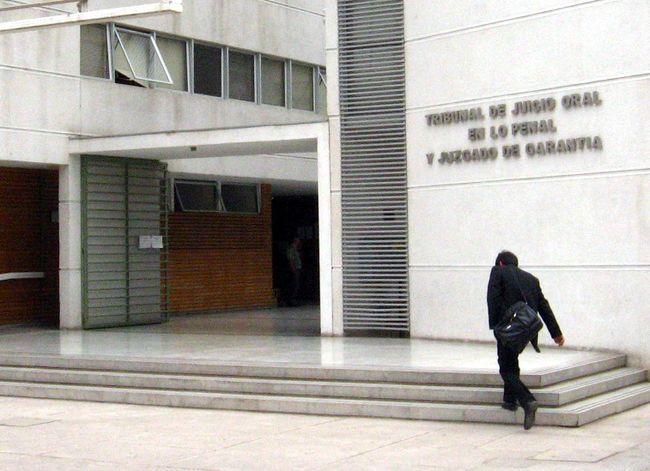 Aumentan dotación de jueces y salas de audiencia en Tribunal Oral de Ovalle