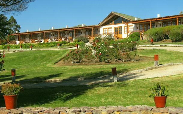 Turismo y Gastronomía: La fina 'punta de lanza' del Valle del Limarí