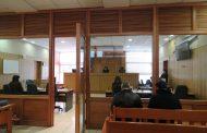 Regional: Carabineros son condenados por golpear y obligar a víctima a desnudarse