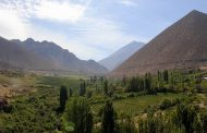 El Limarí y su futuro turístico: Aunar esfuerzos es el único camino para generar Identidad