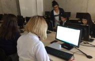 En Ovalle motivan a las mujeres a desempeñarse en el campo de las Tecnologías de la Información