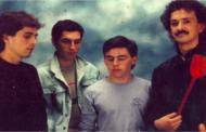 El rock de Aterrizaje Forzoso y gran tributo a Juanes se presentarán en  Ovalle