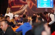 Un éxito la cuarta etapa de la Liga de Póker Latinoamericana en Ovalle Casino & Resort