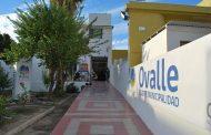 Hoy en Ovalle será charla informativa para postular a Fondos de Cultura 2019