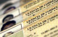 Chilenos y peruanos tendrán reconocimiento mutuo de licencias de conducir