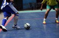 Torneo comunal de baby fútbol comienza este viernes en Ovalle