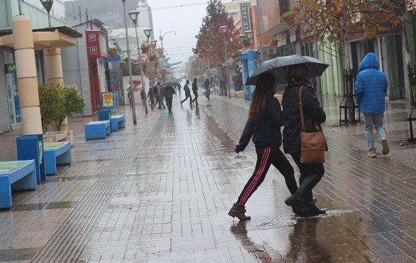 Especialistas analizan la complejidad de prever eventos climáticos