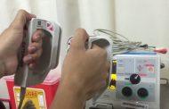 Proyecto de desfibriladores en lugares públicos avanza para convertirse en ley