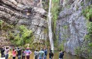 Región cuenta con nuevo Santuario de la Naturaleza