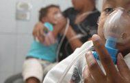 Campaña de Invierno: Aumentan recursos en 20% para enfrentar enfermedades respiratorias