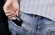 ¡Atención!  A cuidar los bolsillos en esta temporada de fin de año