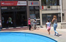 Barrio Independencia dice NO al traslado de oficinas del Registro Civil