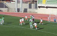Deportivo Ovalle continúa sumando puntos y goles