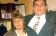 Hoy serán funerales de madre de conocido pintor ovallino
