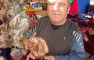 Carlos Fuentes no para: ahora fue a ganar a Tongoy
