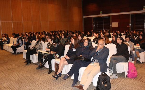 FotoNoticia: En La Serena realizan VI Curso Internacional de Neonatología