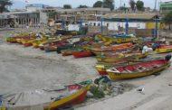 Región: Encuentran a tres pescadores fallecidos en el mar