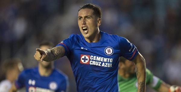 Futuro incierto: Seleccionado nacional Enzo Roco se encuentra sin club