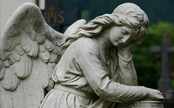 Obituarios de hoy martes 25 de septiembre