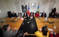 Región de Coquimbo será sede del Segundo Congreso Binacional de Investigación Científica