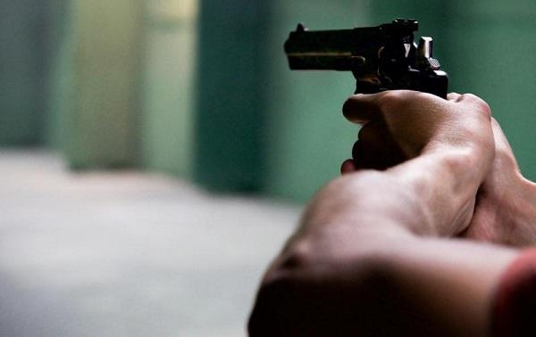 Dictan acusación por homicidio a carabinero en Combarbalá el año 1975