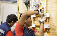 Junaeb abre postulación a Beca de Práctica Técnico Profesional