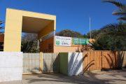 Anuncian gran proyecto de reposición de liceo de Punitaqui