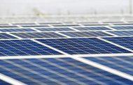 Aprueban declaración ambiental de dos parques fotovoltaicos en Punitaqui