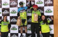 Club Rodabike de Ovalle destaca en torneo disputado en Salamanca