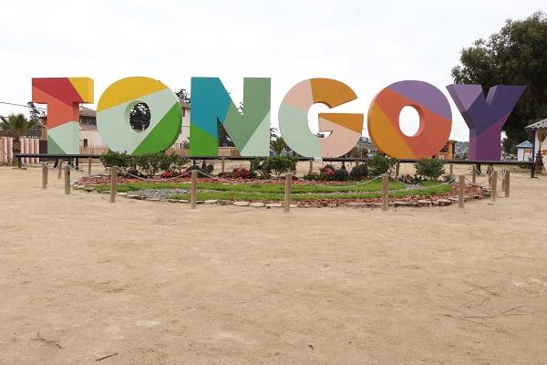 Invitan a boulevard de Artes y Cultura en tongoy este fin de semana