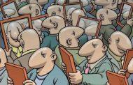 ¿Somos individualistas?