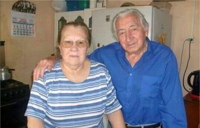 Hoy serán funerales de conocido ex Maestrancino