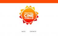 Invitan a participar de la XV versión del Festival de Cine de Ovalle