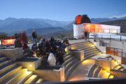 Atractiva oferta de vacaciones para familias en Combarbalá, Andacollo o Valle de Elqui