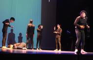 Artes Escénicas: Obra El Laberinto del Fauno se presentó en teatro de la región