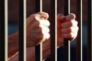 Prisión Preventiva para  formalizado por agresión que incumplió orden de alejamiento
