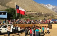 Río Hurtado celebra el Día de la Famila este fin de semana