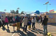 Este sábado será la Segunda Feria del Bienestar Animal en Ovalle
