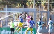 Provincial Ovalle pierde 1-0 contra Deportes Rengo