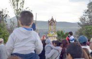 """Este domingo será celebrada la denominada """"Fiesta Chica"""" del Niño Dios de Sotaquí"""